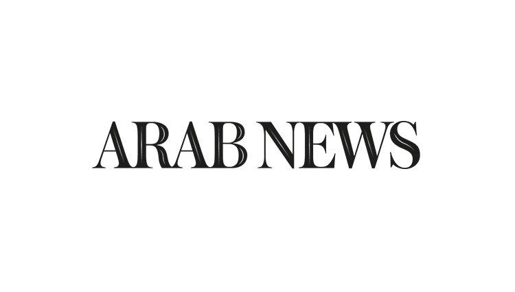 arabnews.jpg