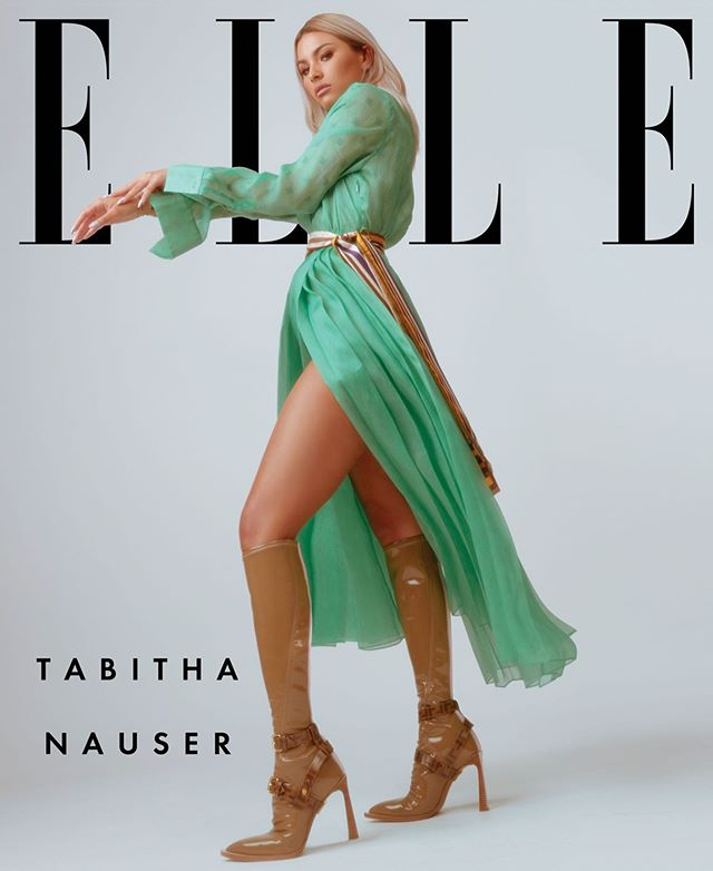 Green never looked so Mean 🤑🔫 Shoutout to @ellesingapore for this mad shoot. Thank you to everyone who made me look cute!  What you don't see in this picture is the masking tape holding my boots together cause my thicc calfs wouldn't let em zip up all the way 😂😂
