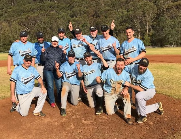 2018 Winter - Seniors 2nd Grade Premiers