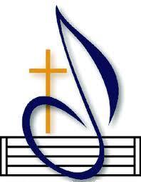 Church Choir - and music