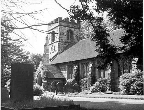 © Photograph by courtesy of the Trustees of the Wedgwood Museum, Barlaston, Stoke-on-Trent, Staffordshire.