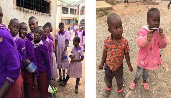 Kibera2.jpg