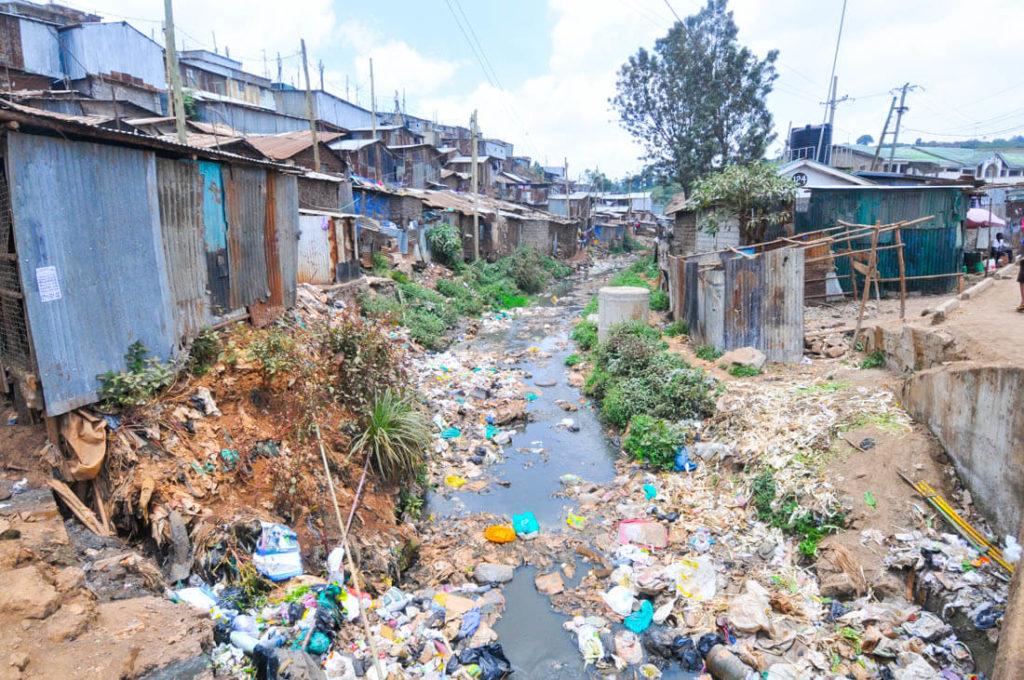 Kibera1.jpg
