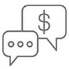 Dekker-Financial_Advisory-Services_icon.jpg