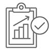 Dekker-Financial_Business-Planning_icon.jpg