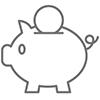 Dekker-Financial_Personal-Financial-Planning_icon.jpg