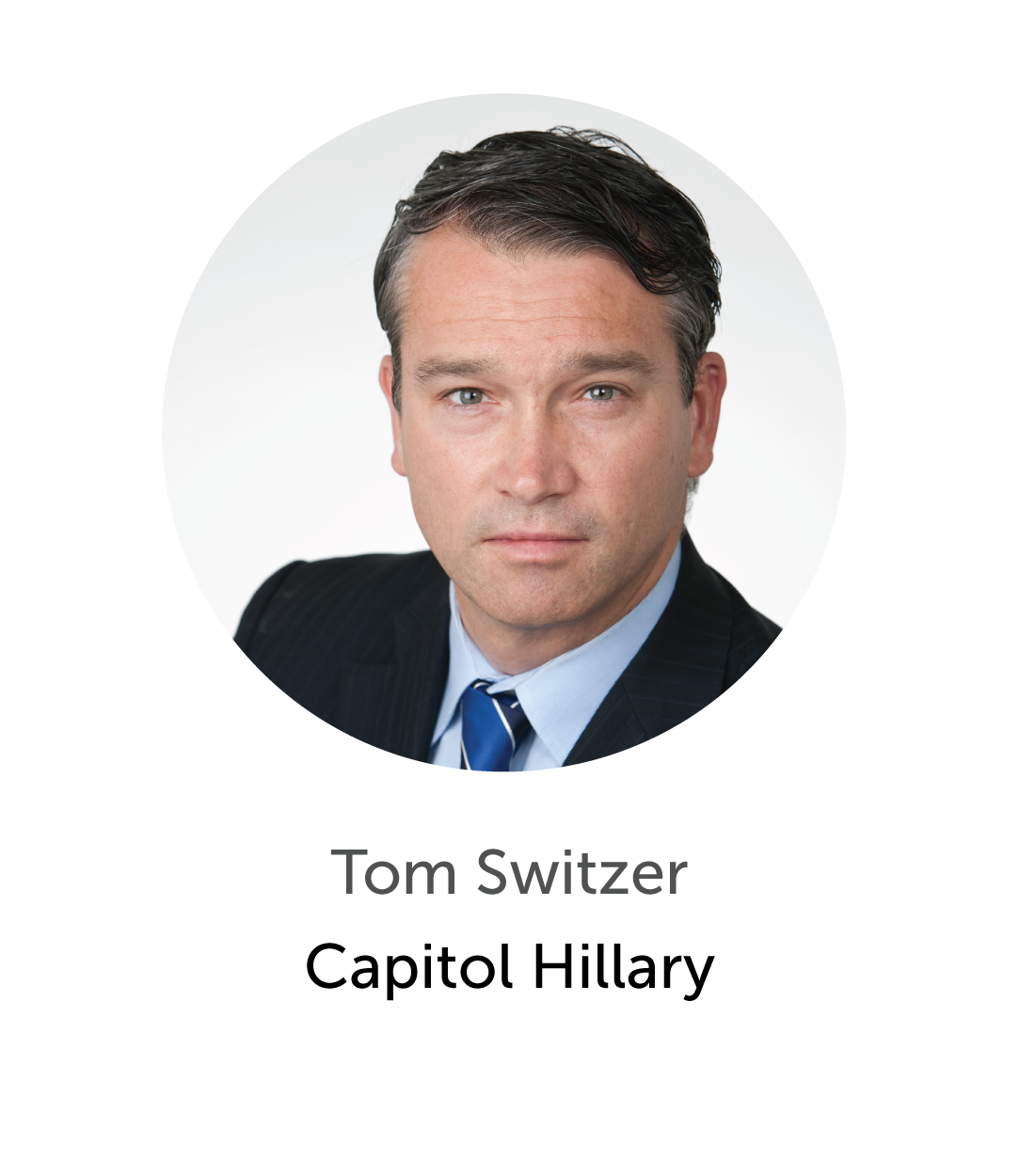 T Switzer-02.png