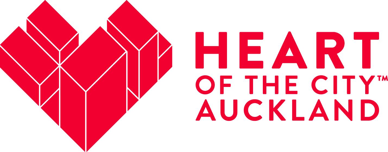HOTCA_Logo_TM_AKL_Landscape_RED.jpg