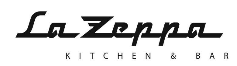 La Zeppa logo.jpg