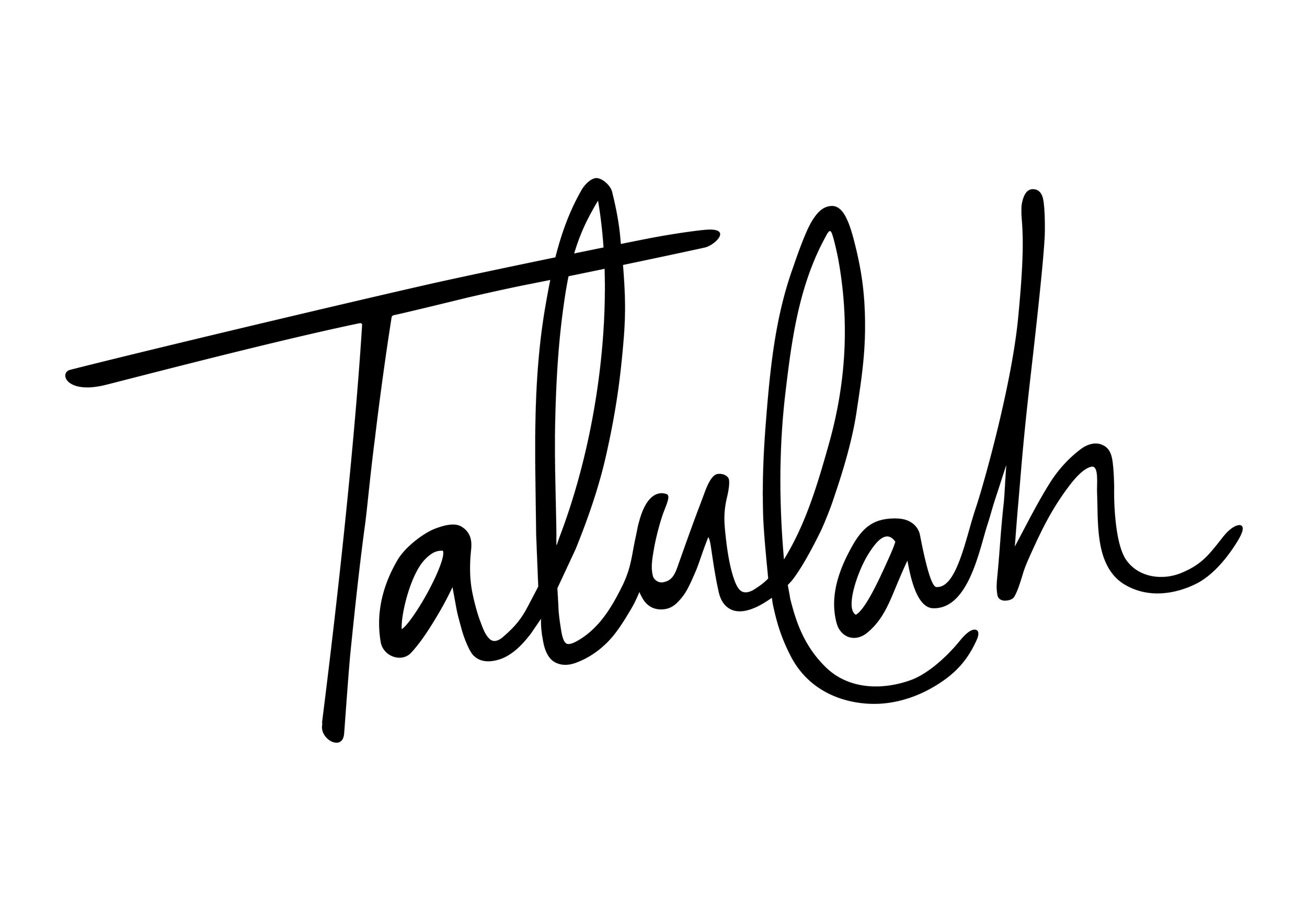 Talulah_Logo.jpg