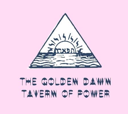 The Golden Dawn-2017 logo.jpg