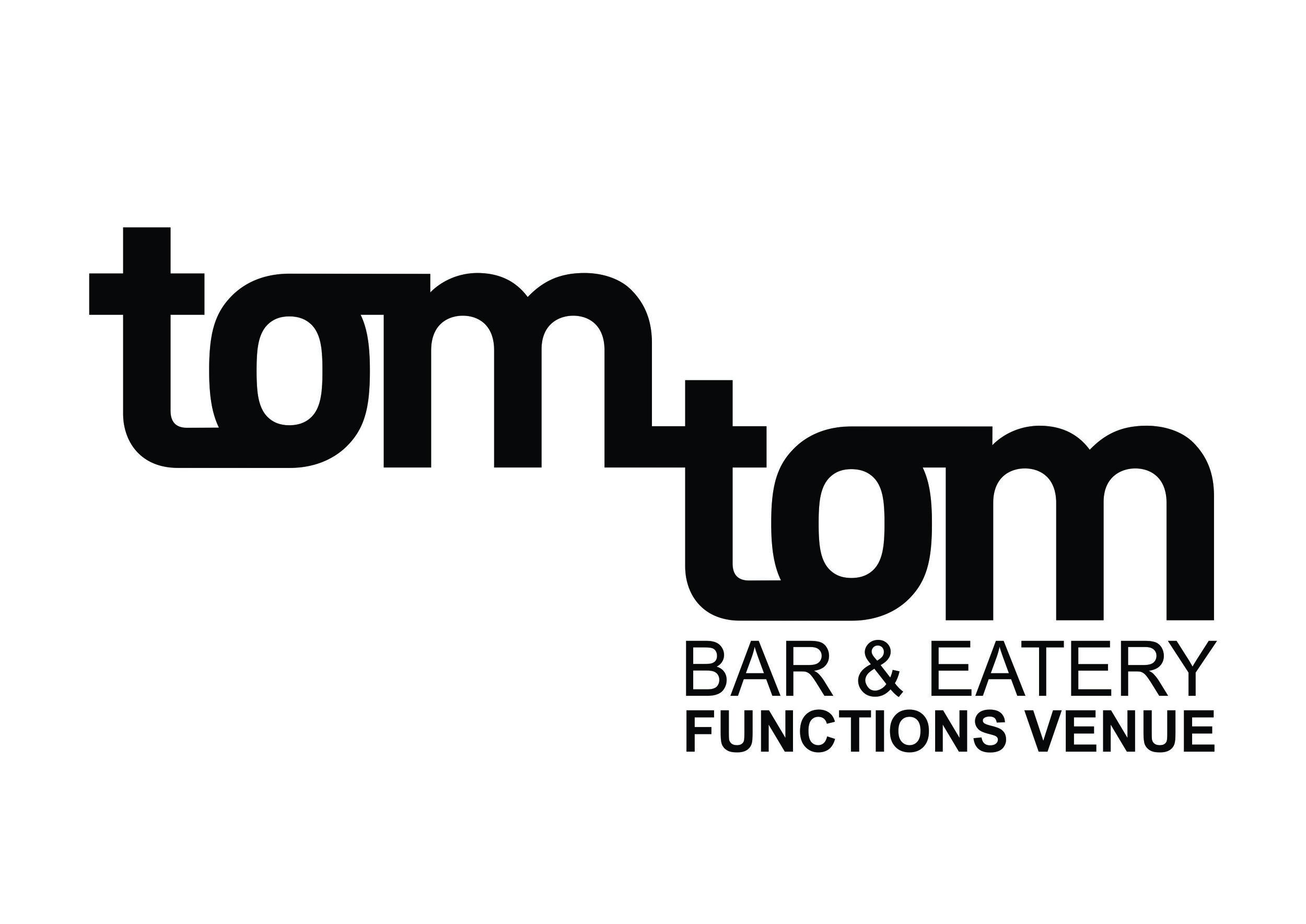 Tom Tom Bar-logo.jpg