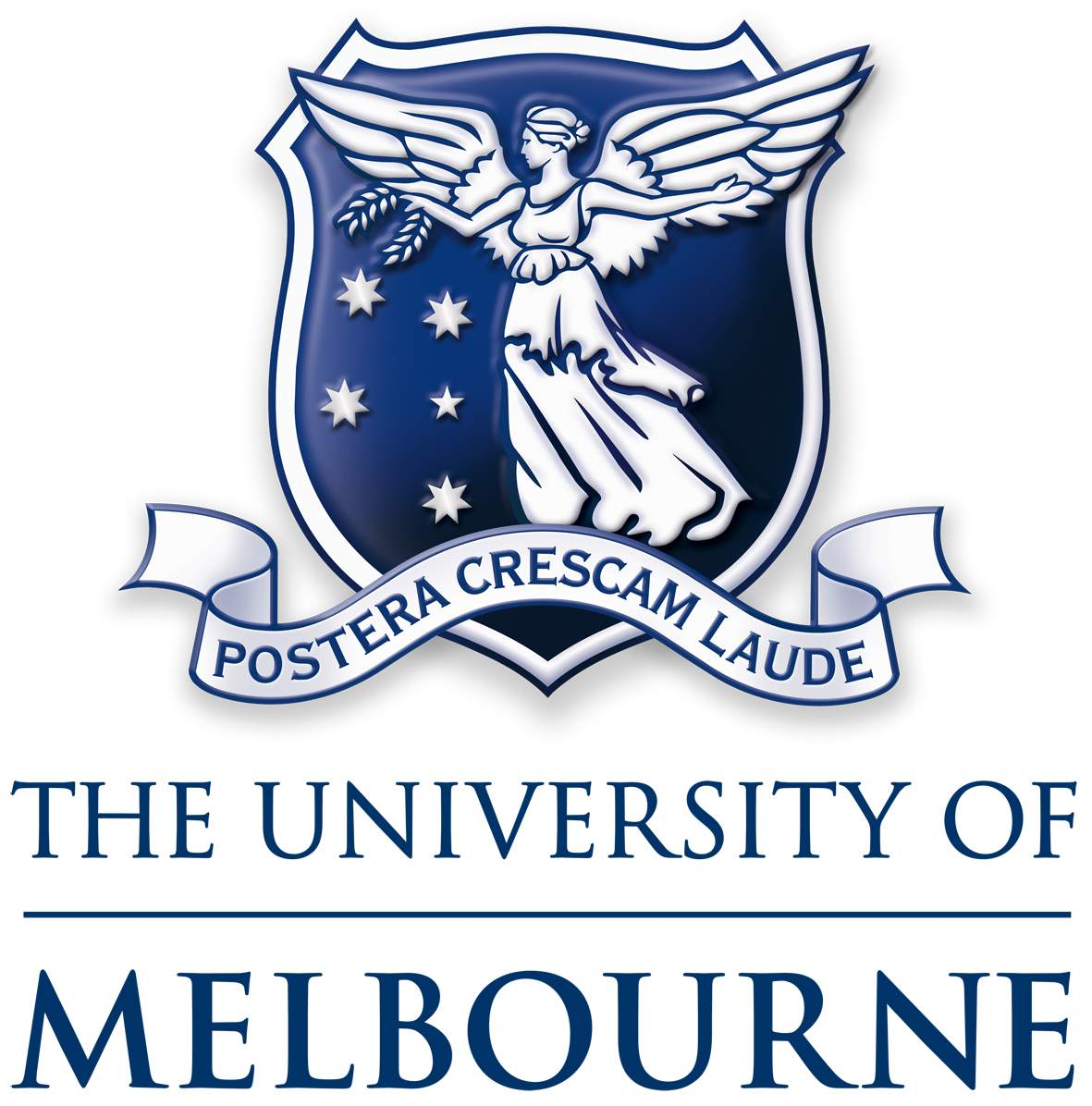 UOM-Pos3D_S_sm.png