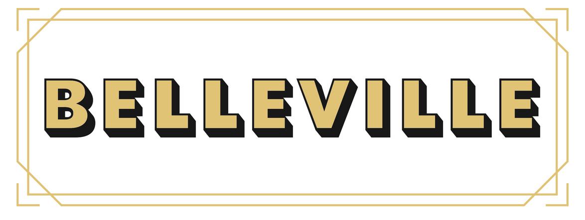 belleville_logo.png