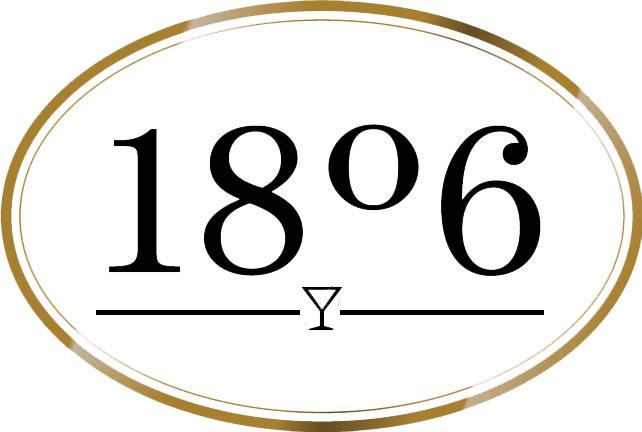1806.jpg