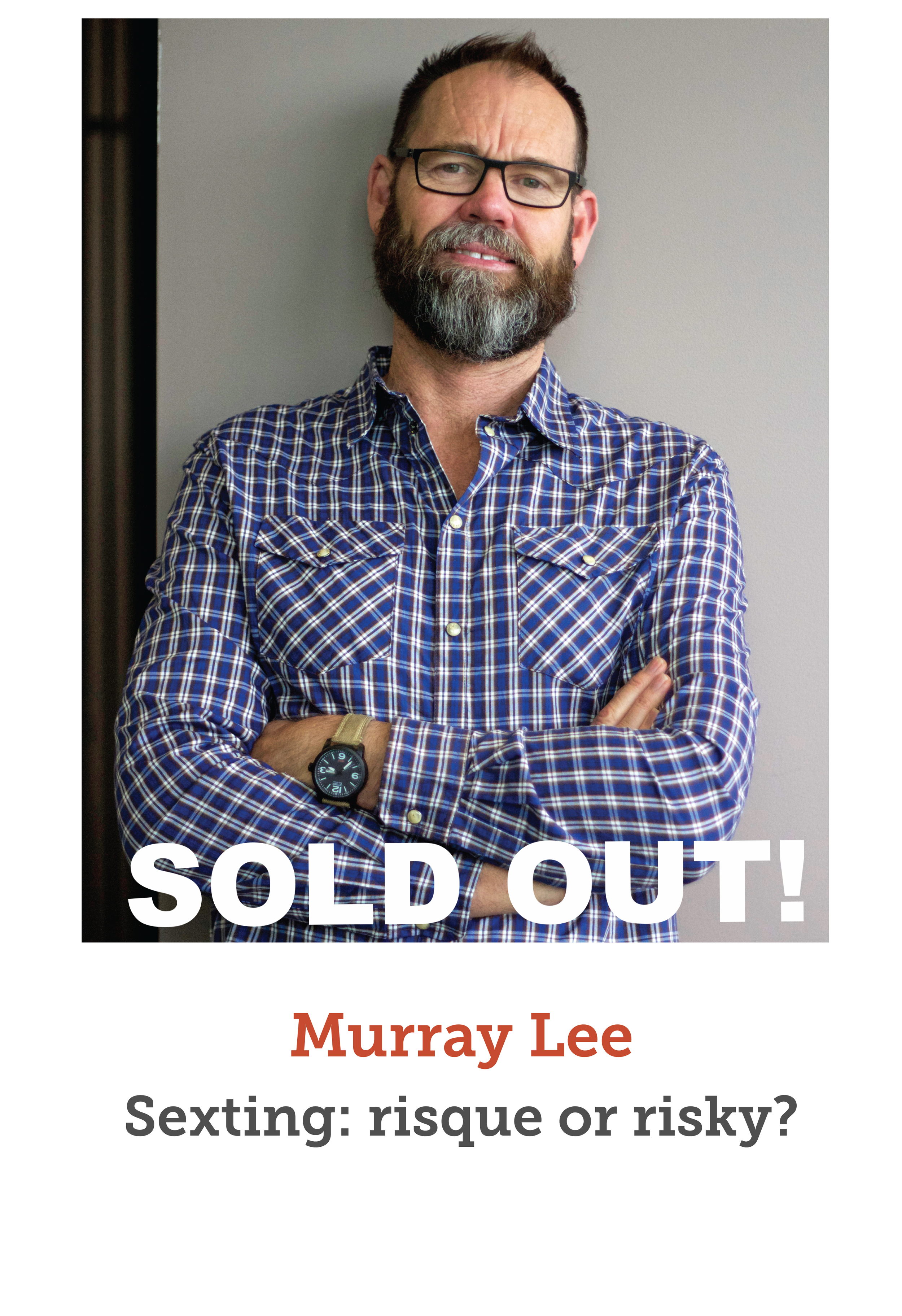 Murray-L!-01.png