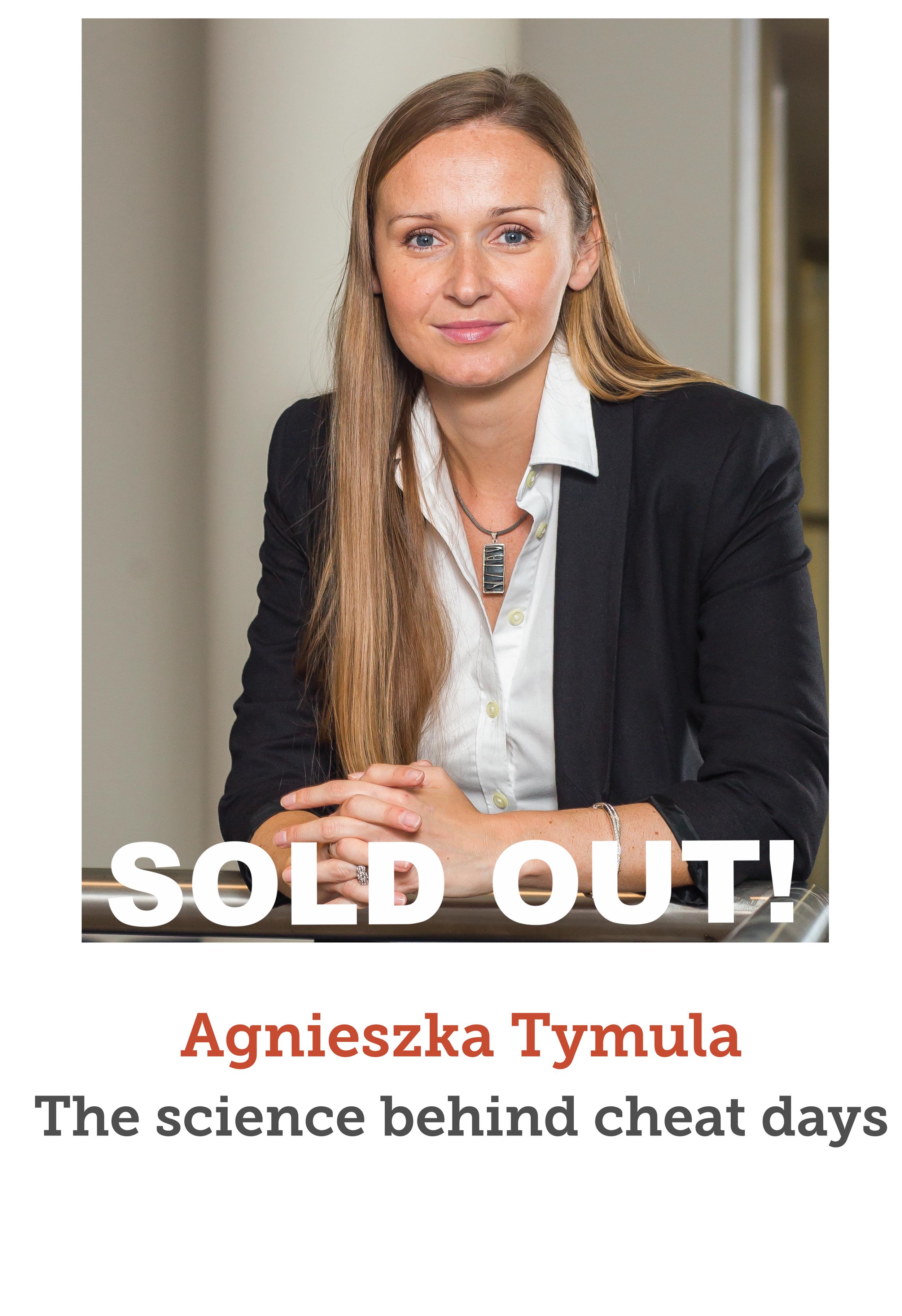 Agnieszka-t!-01.png