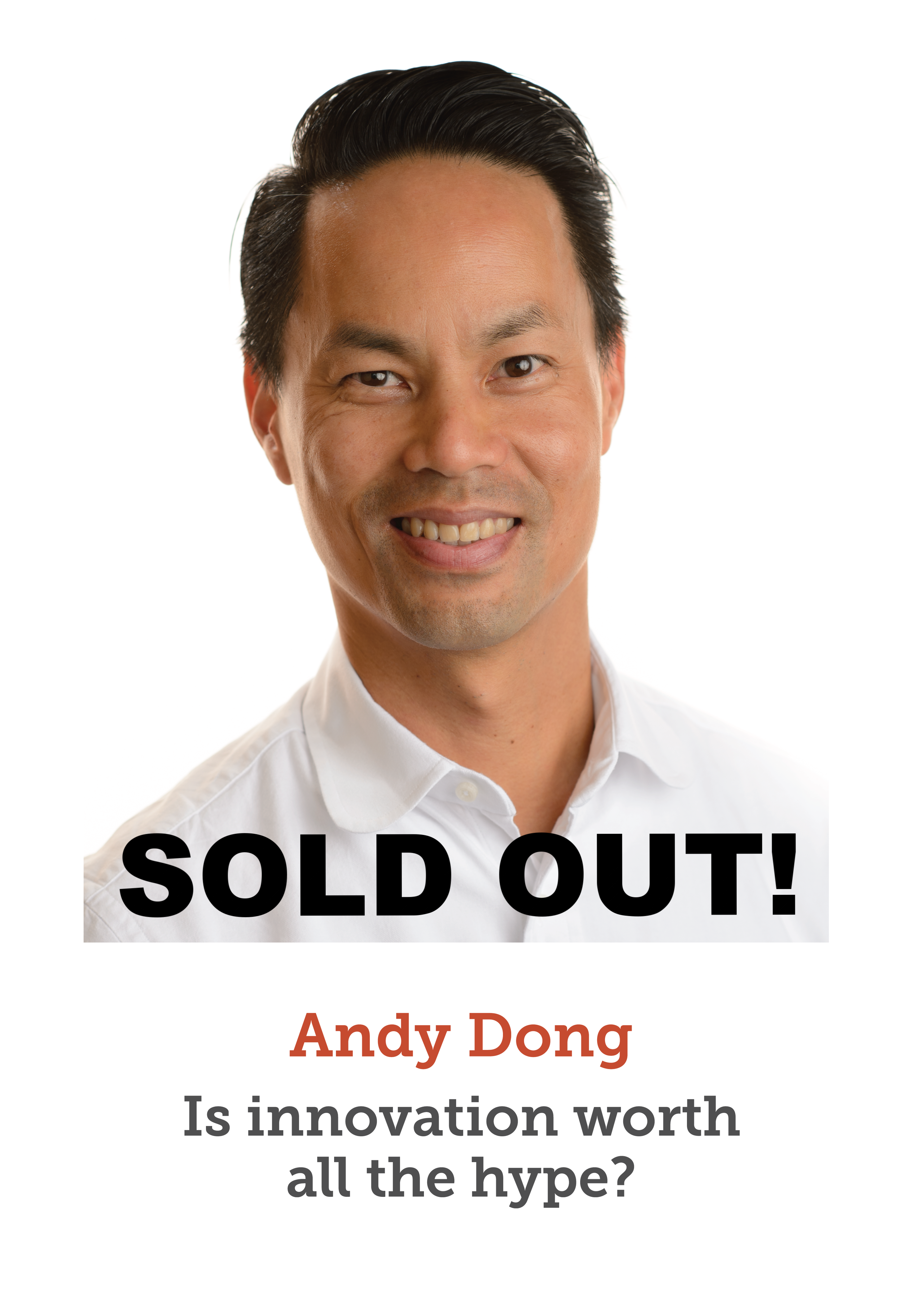 Andy-D!-01.png