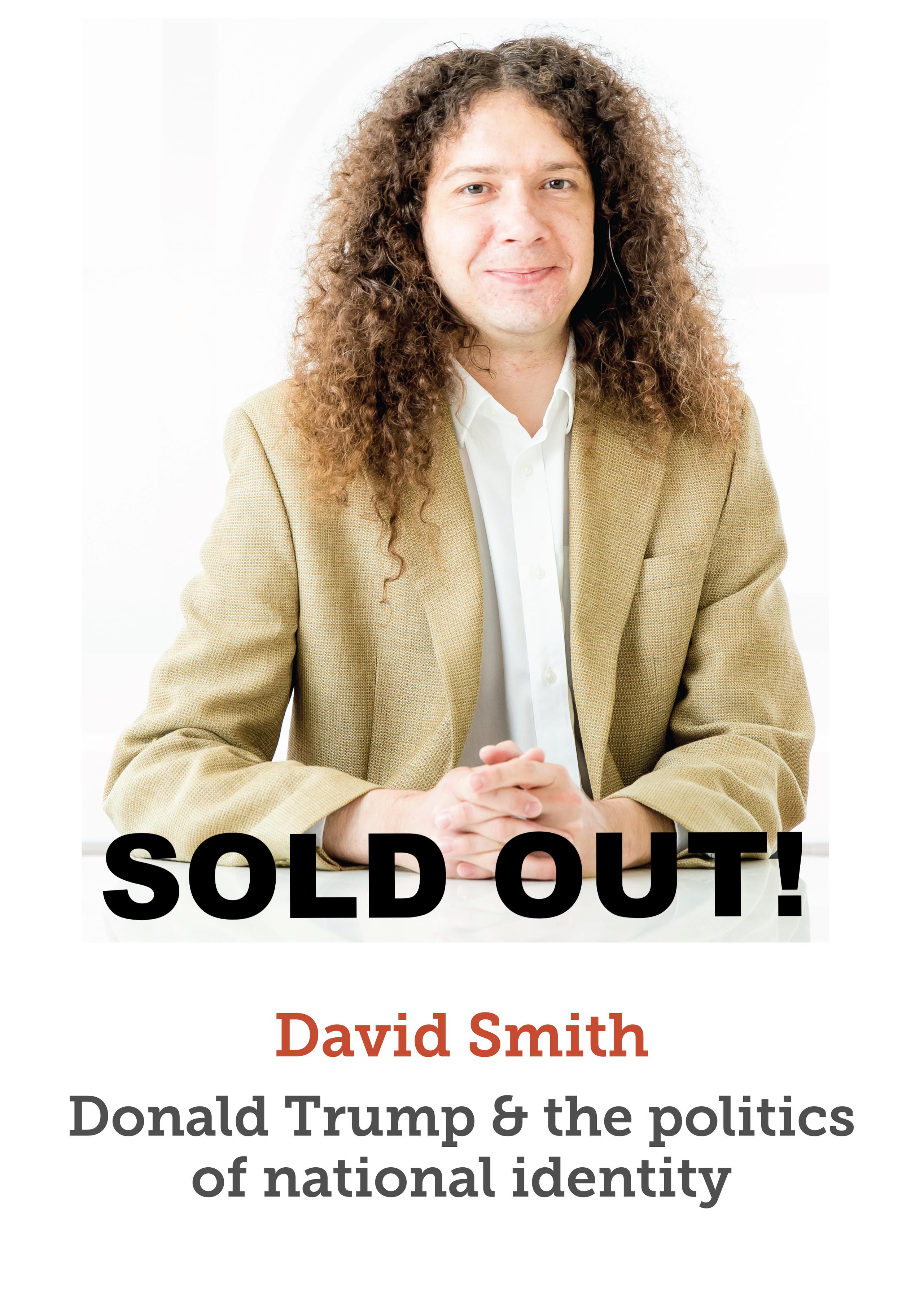 DAVID-S!-01.png