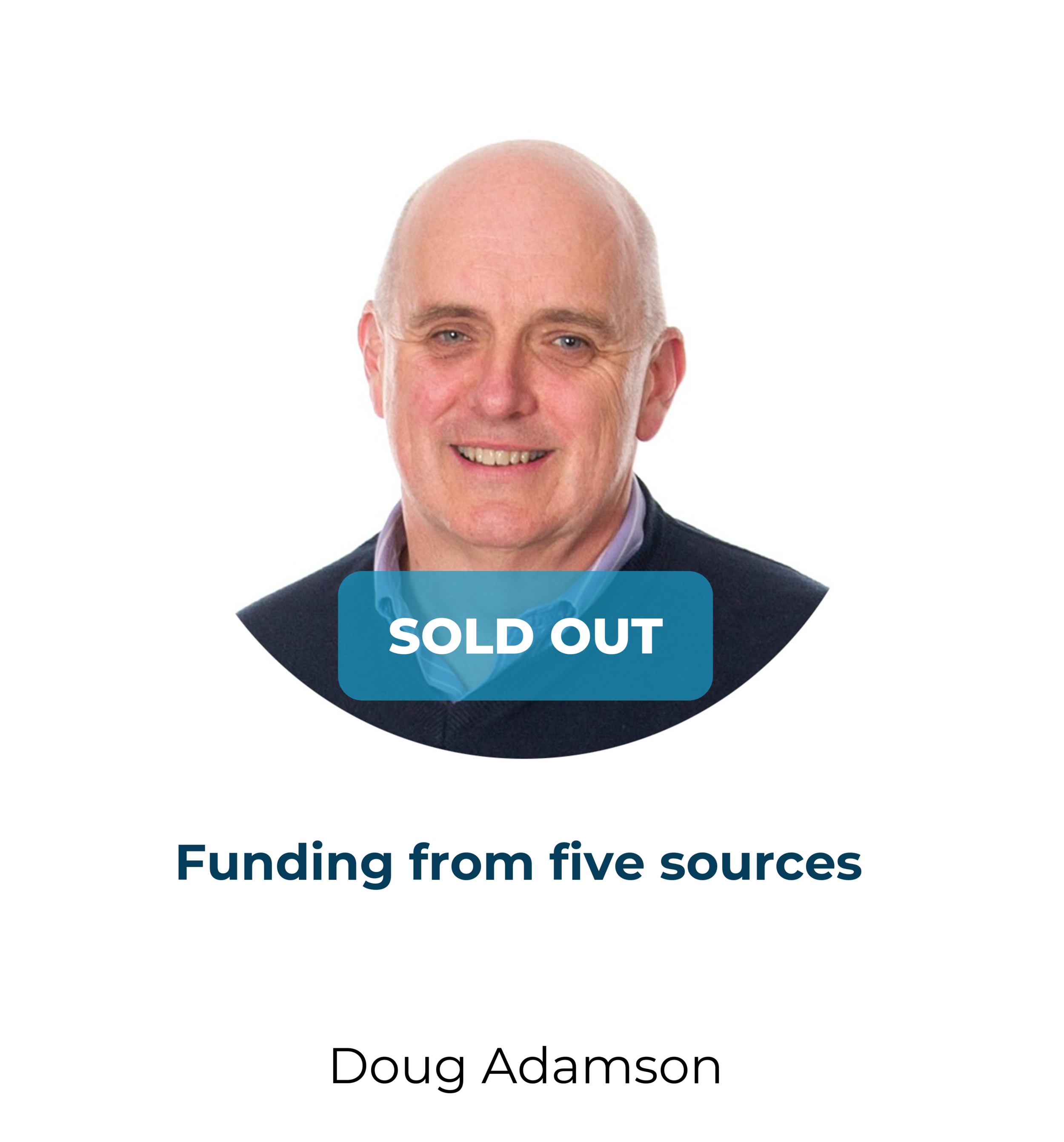 Adelaide Speakers (Main Page).png
