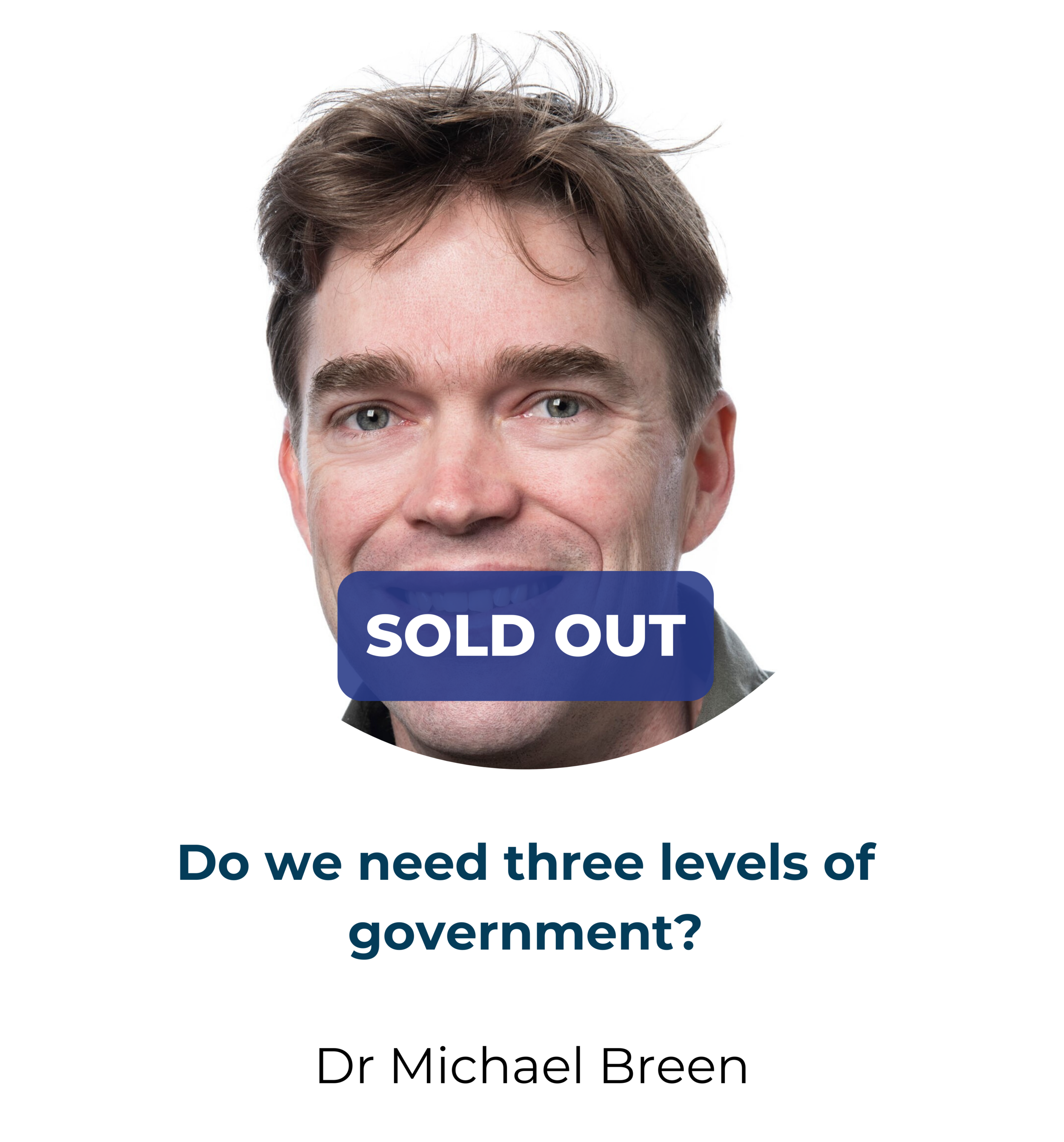 Melbourne Speakers (Main Page) (4).png