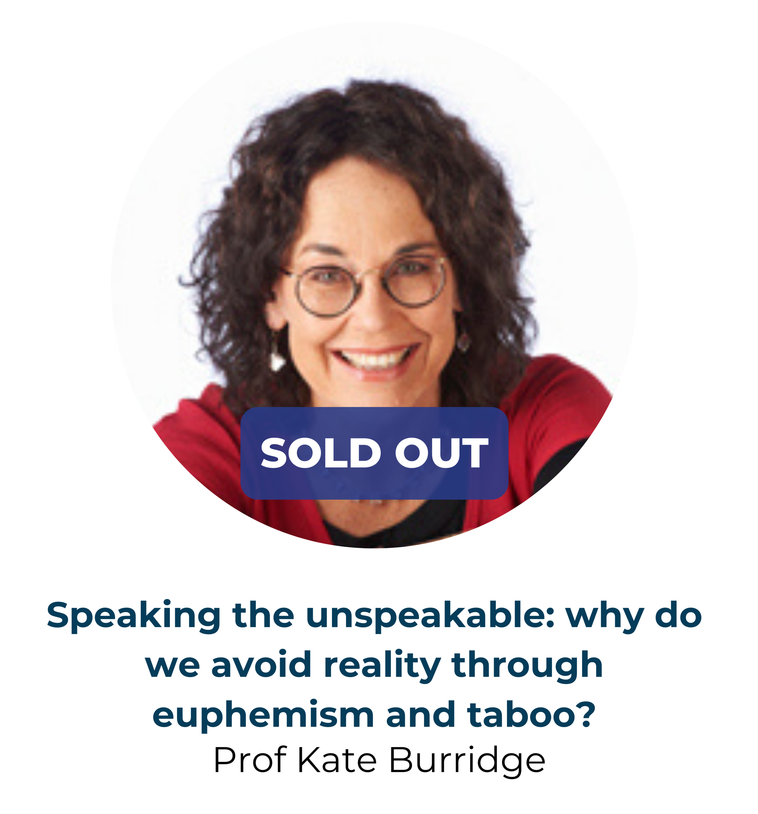 Melbourne Speakers (Main Page) (5).png