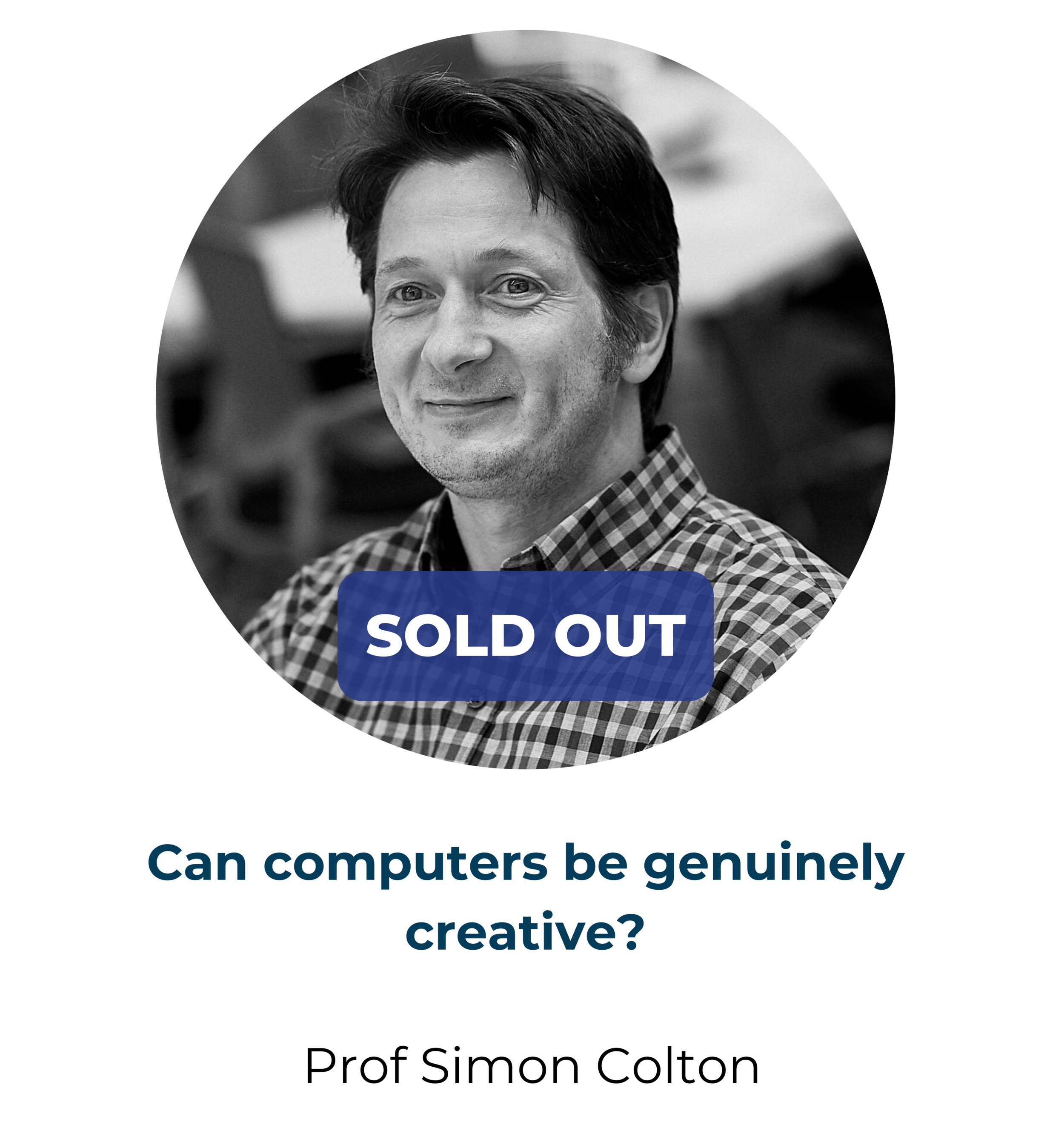 Melbourne Speakers (Main Page) (9).png