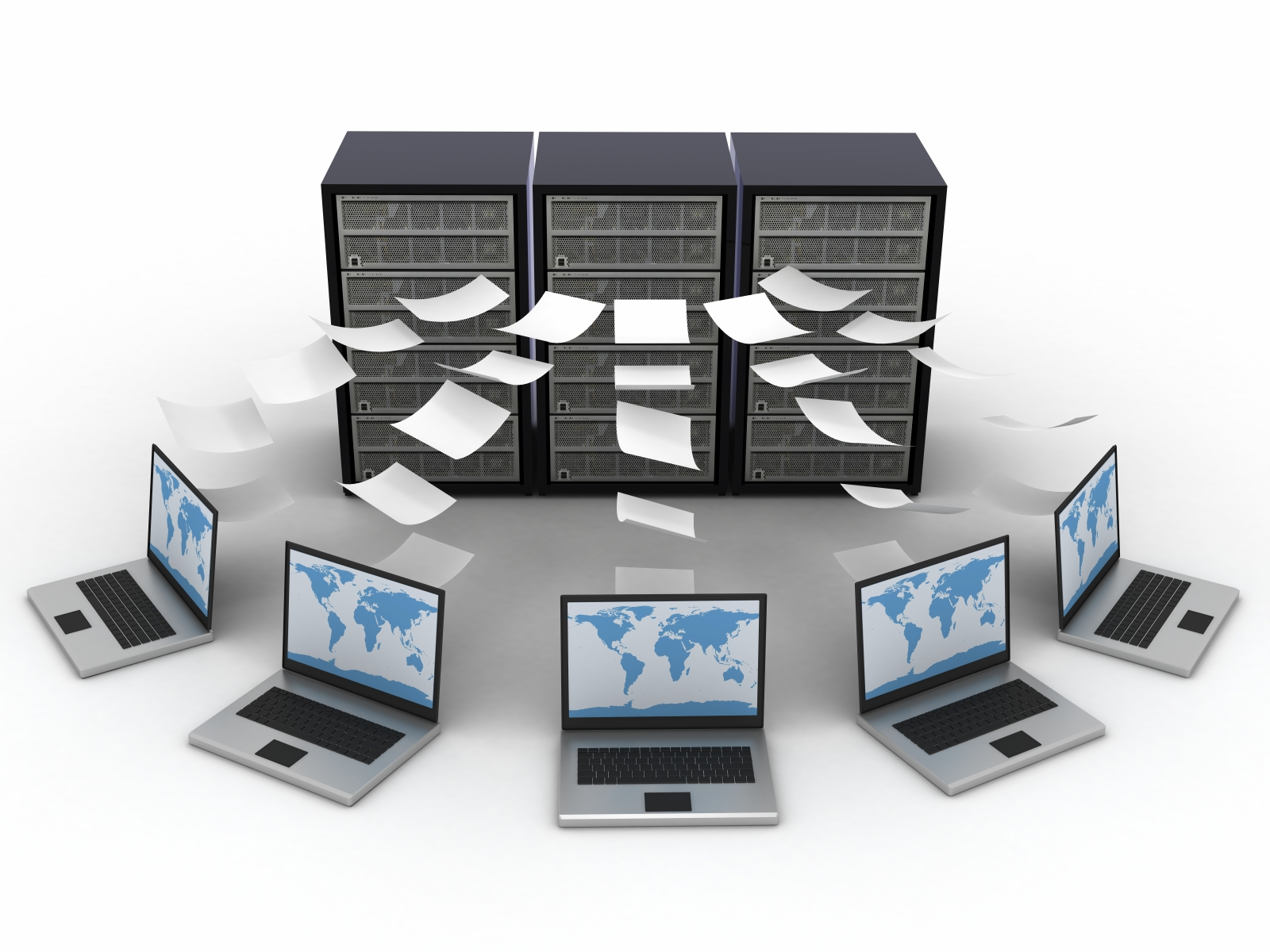 Data-backup-solutions-pinnacle-computer-services-evansville-in.jpg