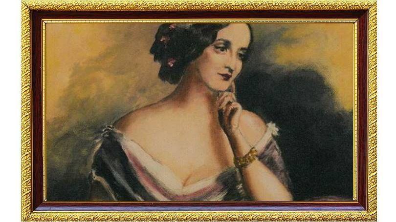 Catherine Hayes banner frame 810x456.jpg