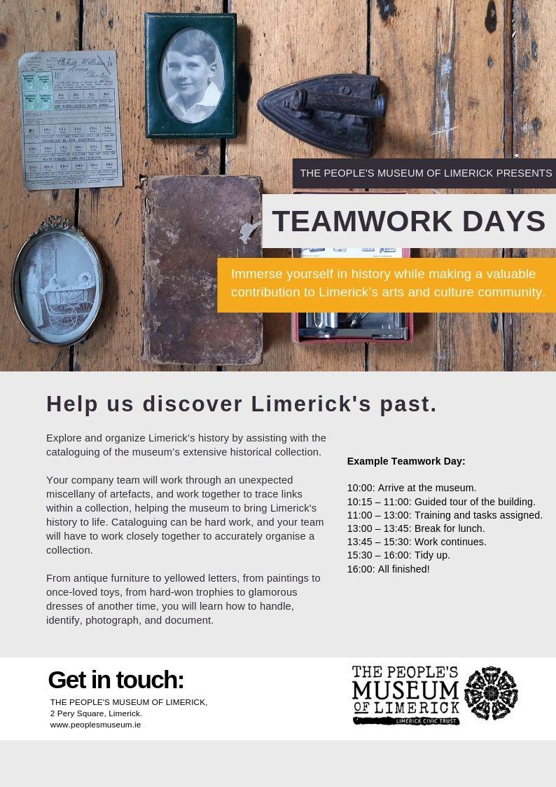 Teamwork Days (2).jpg