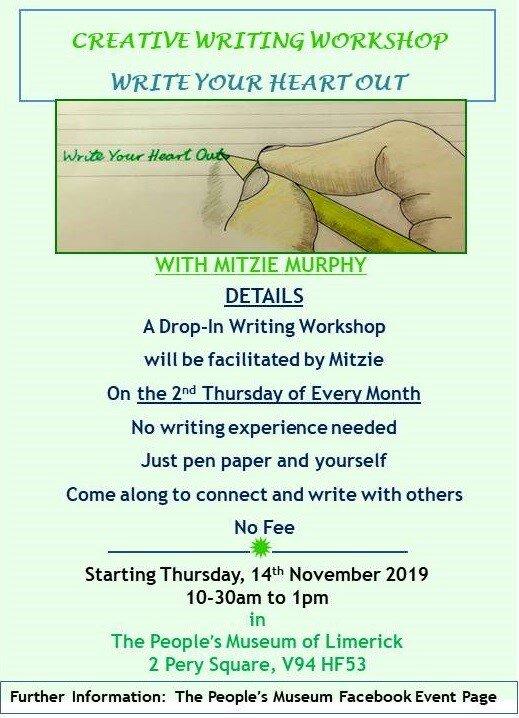 thumbnail_Mitzie Dropin Writing Workshop Flyer Revised.jpg