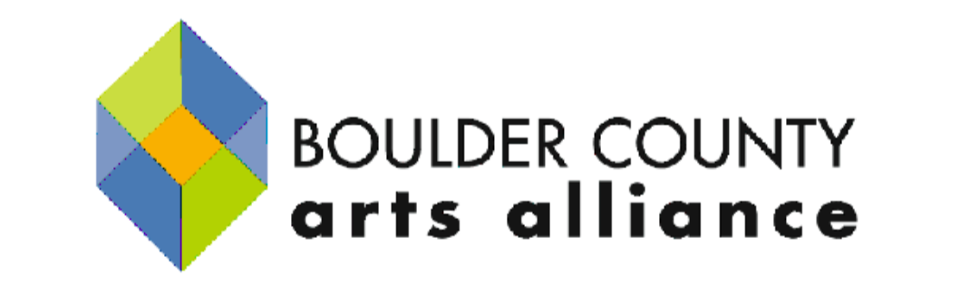 contact     Boulder County Arts Alliance