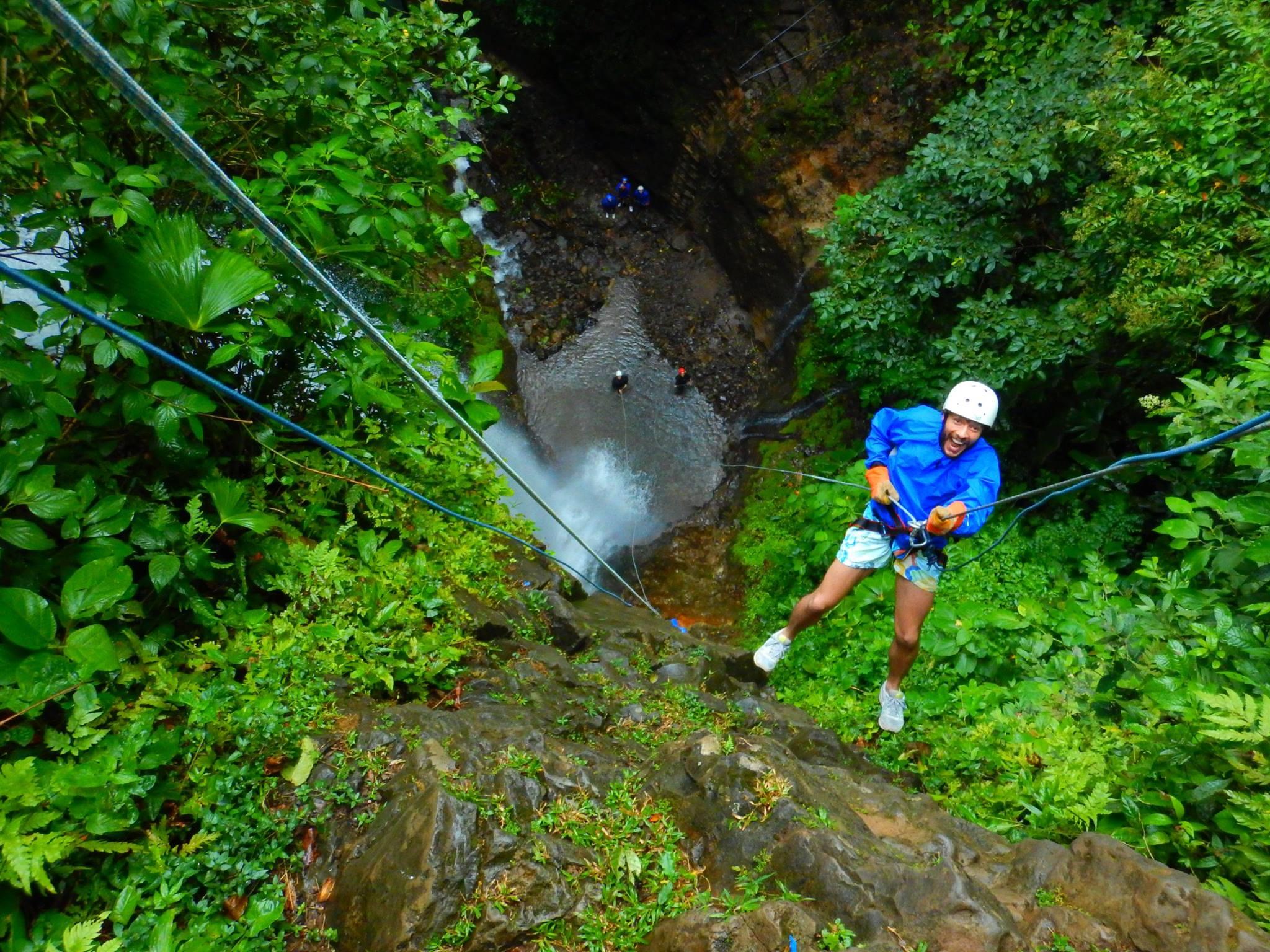 Waterfall Repelling 2017 Ian.jpg