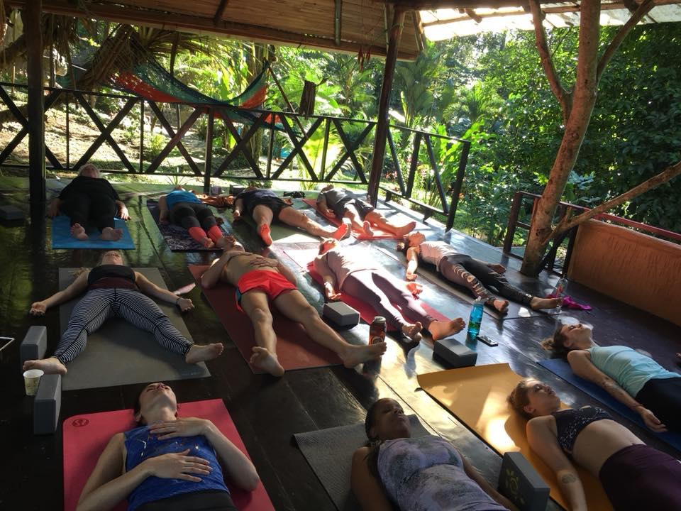 Yoga Deck 2018.jpg