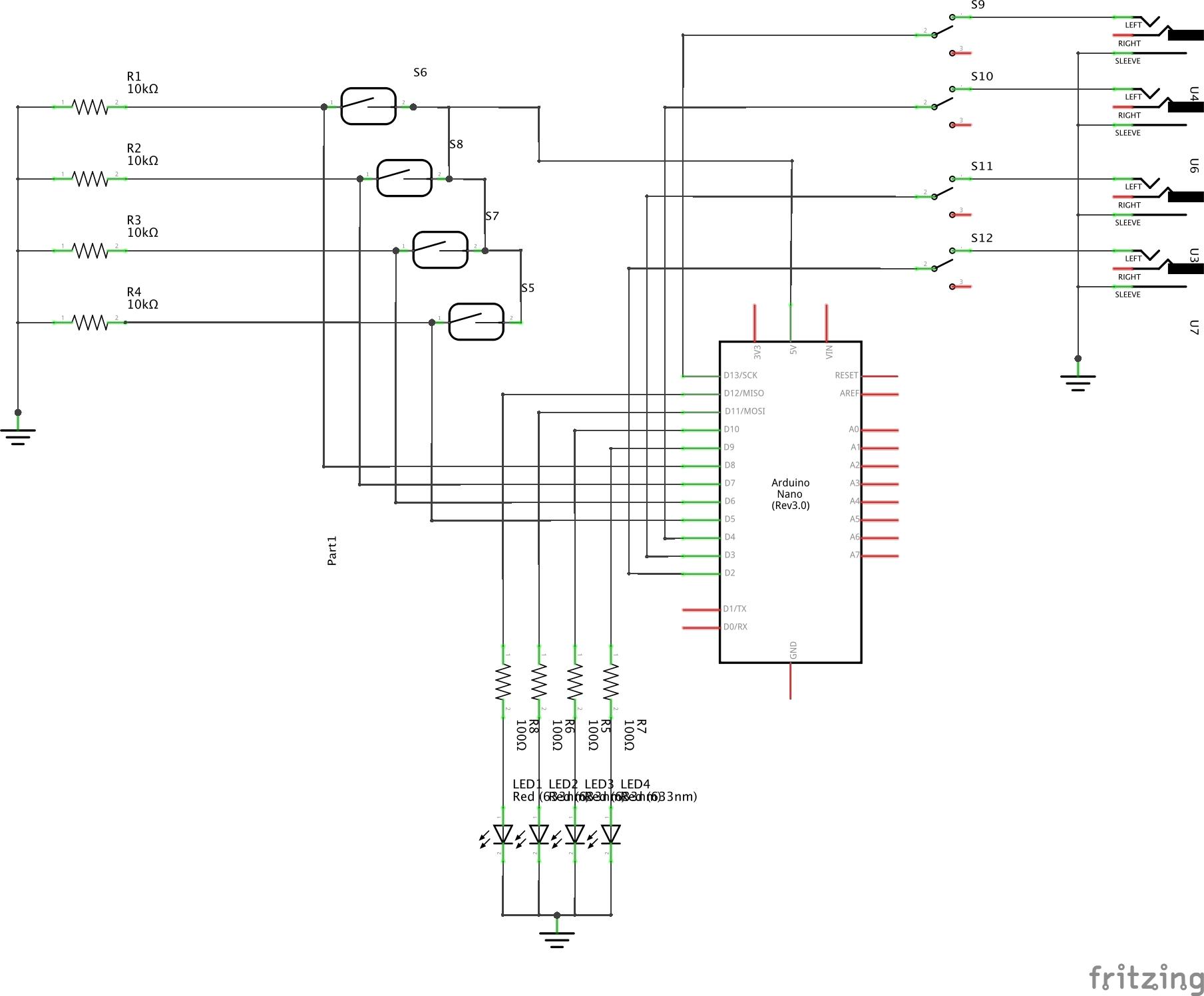 WVN005_TURNTABLE SEQUENCER_SCHEMATIC_schem.jpg