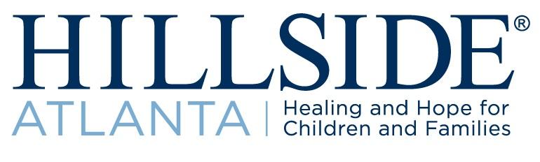 Hillside Logo.jpg