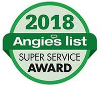 Super-Service-Award-2018-small.jpg