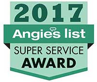 Super-Service-Award-2017-small.jpg