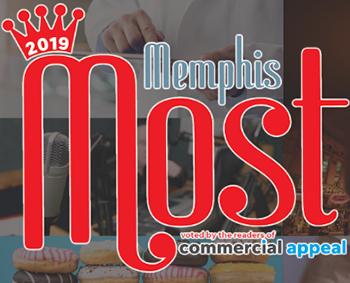 MemphisMost2019.png