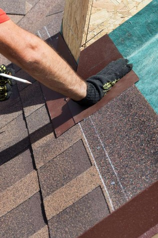 Roof Installations - Replace Your Damaged Roof In No Time Flat.