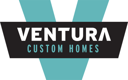 vent_homes_logo.png