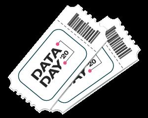 data-day-20-billet.png