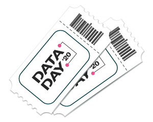 data-day-20-billet.png