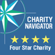 CharityNavigator-4-Star.png
