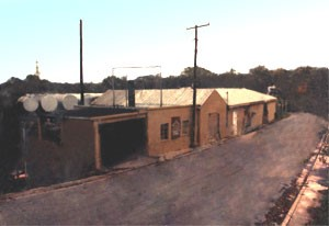 1976 Tri County Sheltered Workshop.jpg