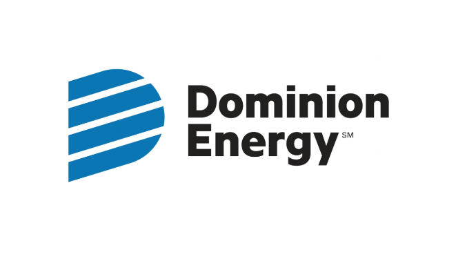 Dominion Energy Logo.png