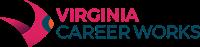 VA Career Works Logo.png