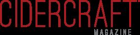 cidercraft_mag_final_logo_RED_072415-1.png