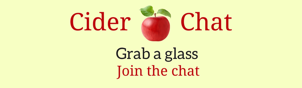 Tunein-1024x300-Cider-Chat.png