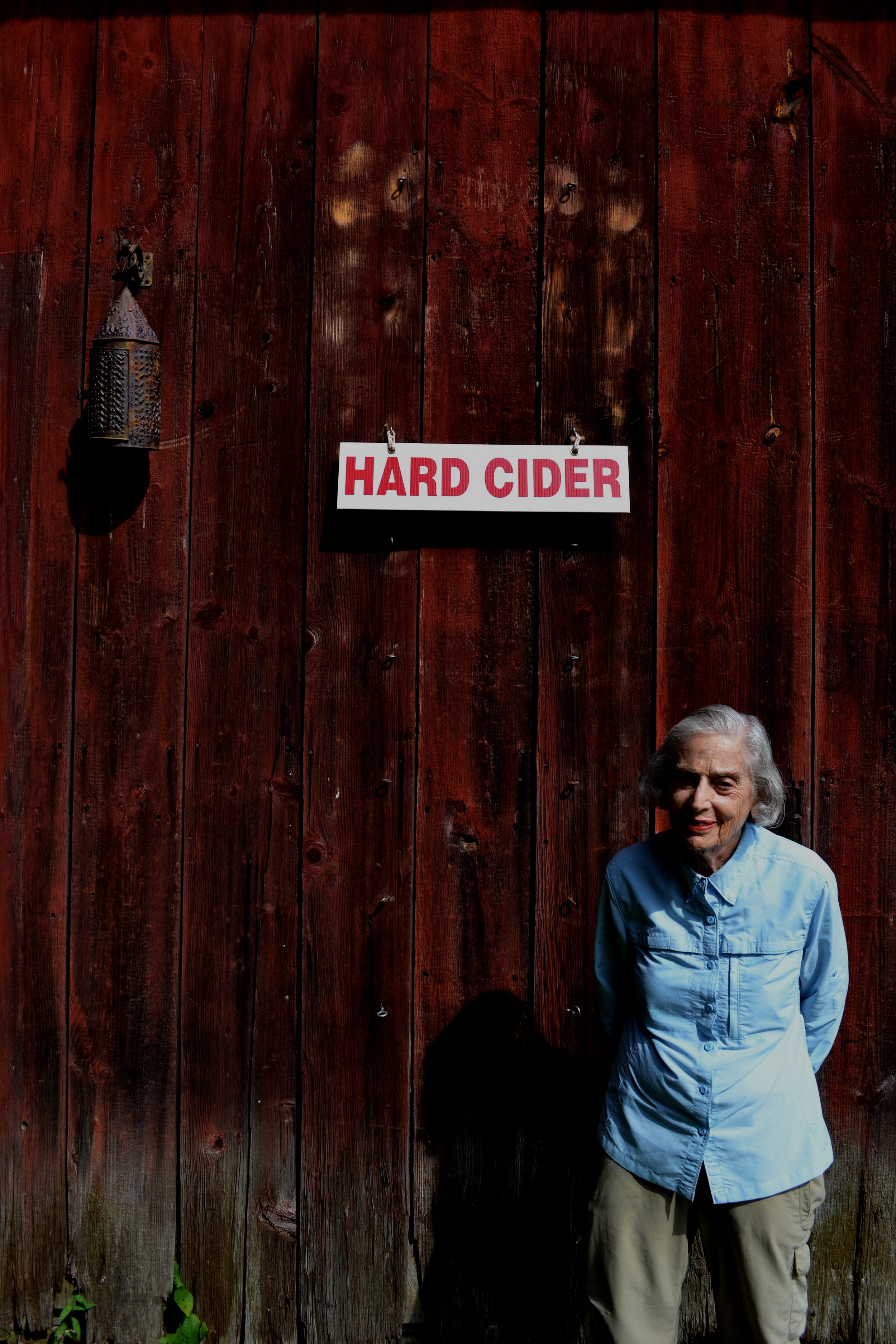 190: Cider Revitalizes a 1750 Colonial Orchard | Massachusetts -